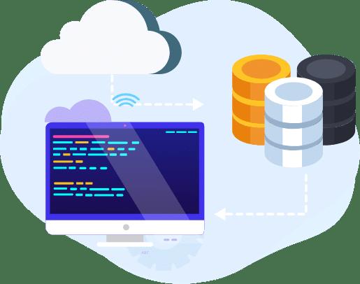 IT Cloud Migration