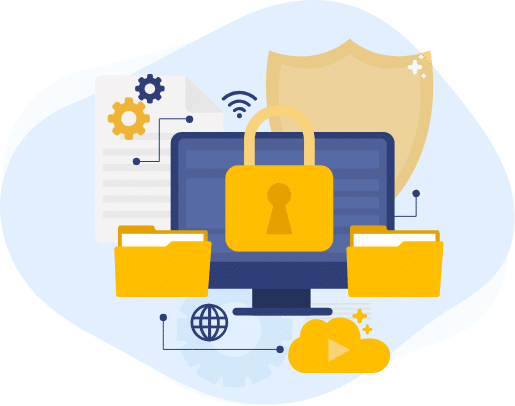 IT Infrastructure Security