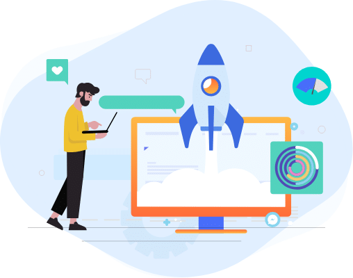 Web App Page Load Time