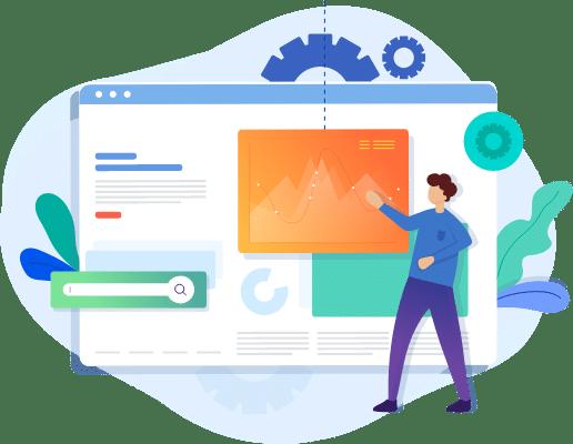Web App Development Service